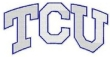 Best Nursing Schools in Texas - Texas Christian University