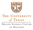 Best Nursing Schools in Texas - The University of Texas Health Science Center in Houston