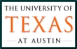 Best Nursing Schools in Texas - University of Texas at Austin