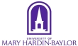University of Mary Hardin-Baylor - Texas Nursing School